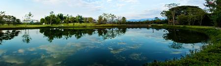Private Pond Care